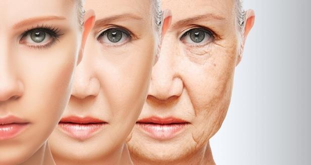 anti-aging example