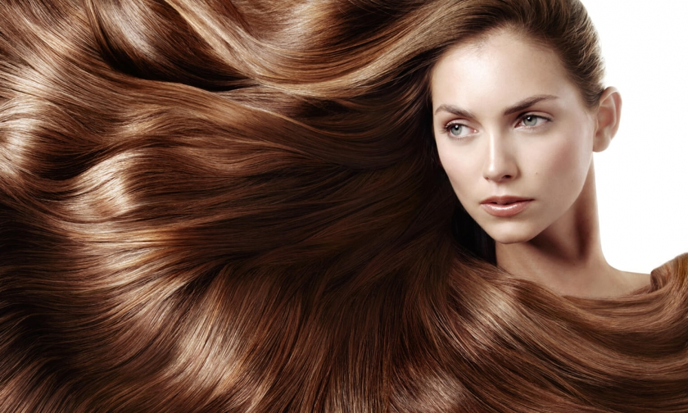 hair-beautiful-technique