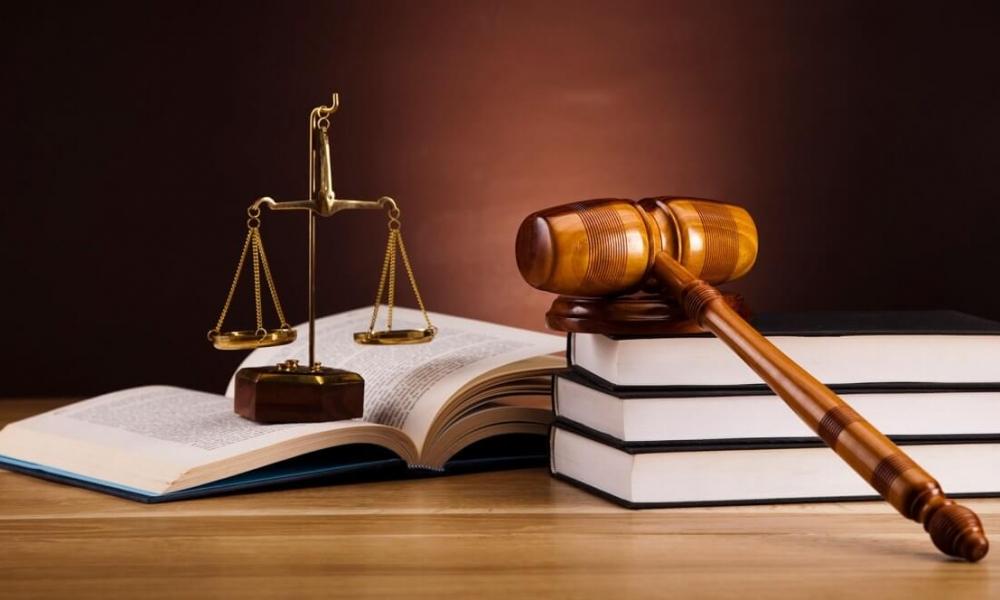 legal advice UK