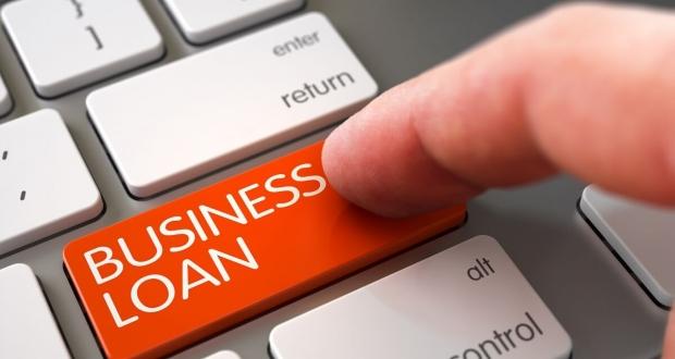 loan share